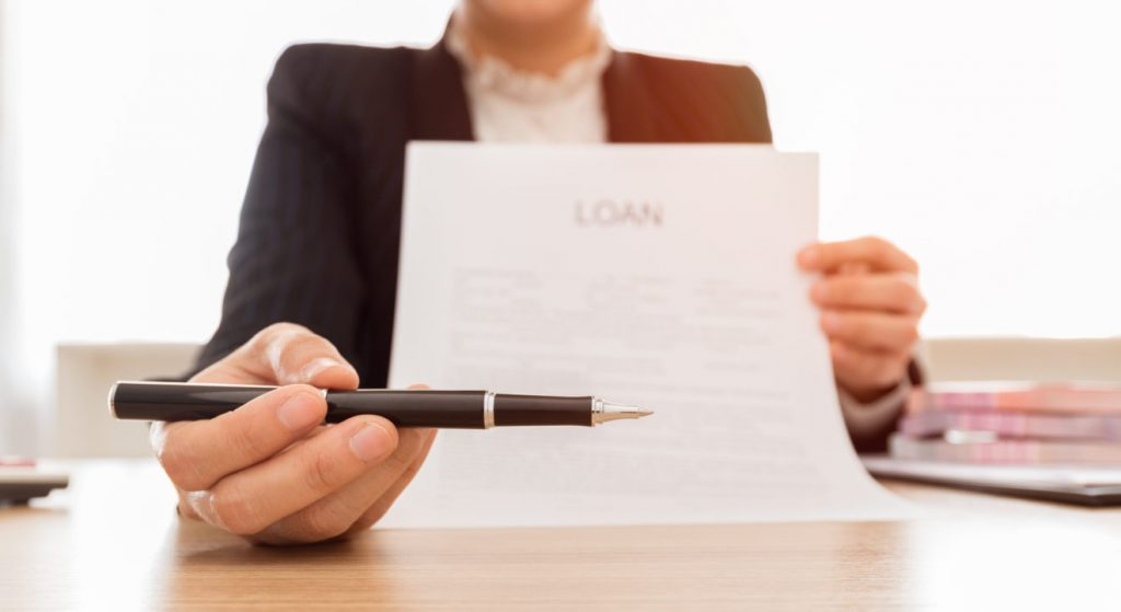 Jakie dokumenty są potrzebne do pożyczki pod zastaw samochodu