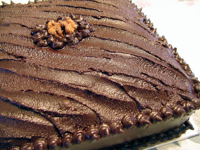 Sekrety przygotowywania fantastycznych ciast
