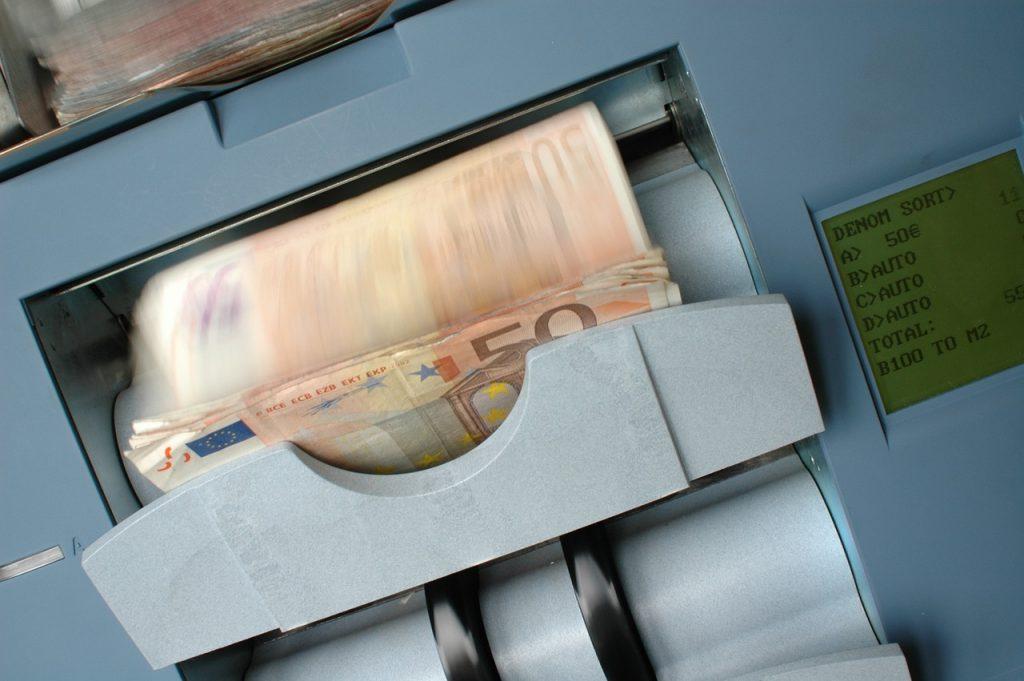 Najkorzystniejsze lokaty bankowe